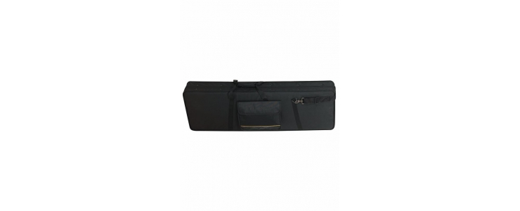 RC 20805B Bass Soft Light Case