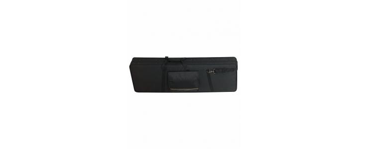 RC 20805B Bass Soft Light Case