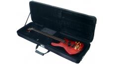 RC 20905B Bass Soft Light