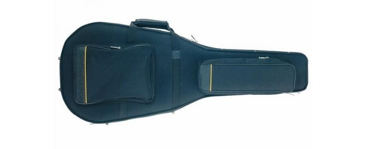 RC 20909B Acoustic Steel Guitar