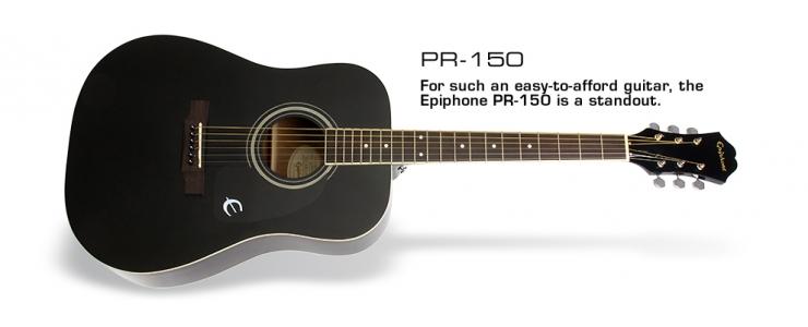 PR-150