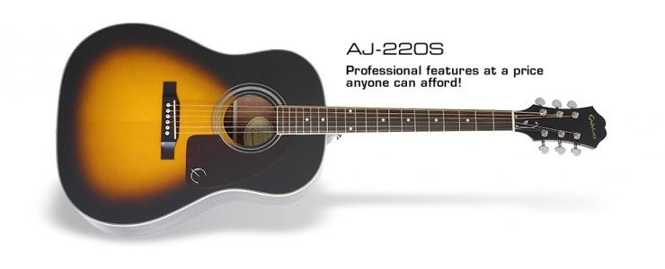AJ-220S