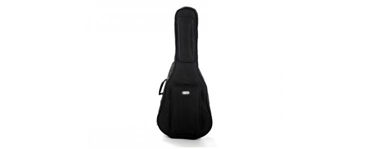 Acoustic-Steel Jumbo Gigbag