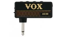 Amplug AC30