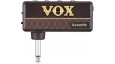Amplug Acoustic