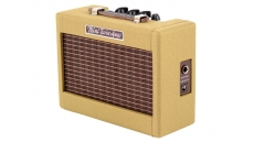 Mini '57 Twin Amp