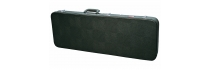 GL-ELECTRIC Electric Guitar Lightweight Case