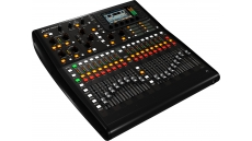 DIGITAL MIXER X32 PRODUCER