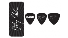 JCPT03M Johnny Cash Signature