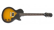 Les Paul Junior