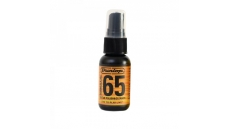 651J Formula No. 65 Guitar Polish & Cleaner