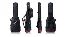 M80 Vertigo Bass Case