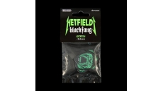 PH112P.94 Hetfield Black Fang