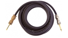 Instrument Cable Purple 4,5m