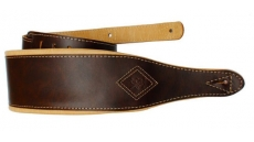Bass Strap Brown