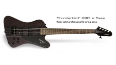 Thunderbird Pro-V