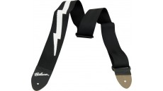 "Lightning Bolt Style 2"" Safety Strap"