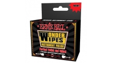 4278 WONDER WIPES INSTRUMENT POLISH