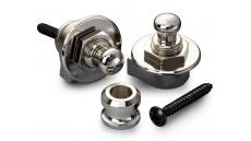 14010101 (445) Security Lock