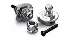 14010201 (446) Security Lock
