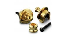 14010501 (447) Security Lock