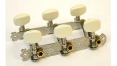 LOD-017A Комплект колковой механики