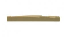 A026C Порожек нижний для акустической гитары
