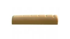 MA026A Порожек верхний для акустической гитары