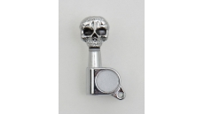 M3SKC Skull Tuners