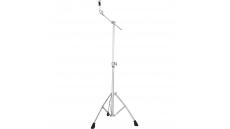 Mapex B350A Boom Stand