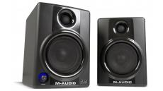 Studiophile AV 40 (pair)
