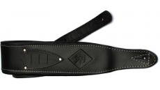 FS851S Guitarstrap-Pickholder