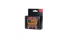 4276 Wonder Wipes Fretboard Conditioner