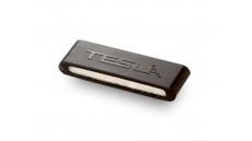 Tesla VD Vibration Damper