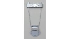 HW70C Trapeze Tailpiece