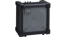 Roland Cube - 15XL