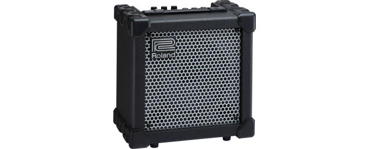 Cube - 15XL
