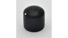 KB00B Dome Speed Knob with mark