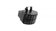 LED D-800 Beam effect