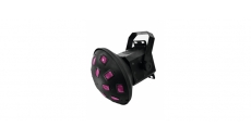 LED Z-100 Beam effect