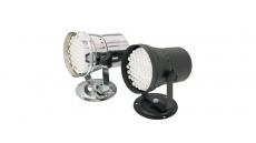 LED T-36 RGB 10mm Spot