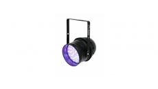 LED PAR-64 RGB 10mm