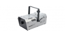 N-110 Smoke machine