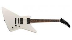 EX-84 White Progressive Series