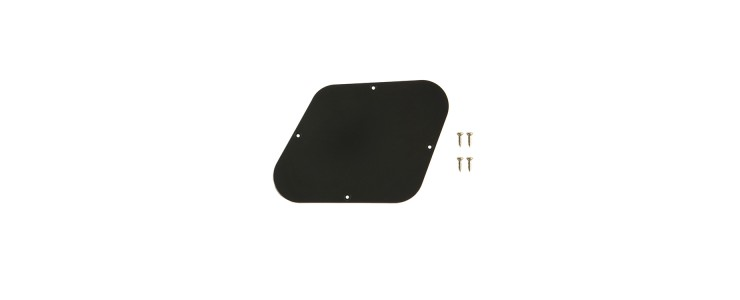 PRCP-010 Control Plate