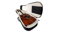 G-PG Acoustic Guitar Bag