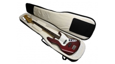G-PG Bass Guitar Bag