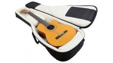 G-PG Classic Guitar