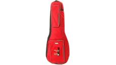 E-Guitar Gigbag BK