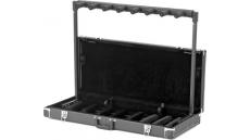 RS 20851B Guitarstand